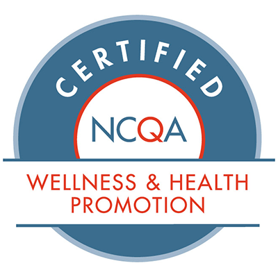 NCQA software certification for MediKeeper